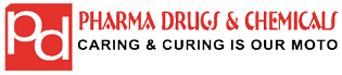 Pharma Drugs India